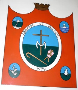escudoDiocesis