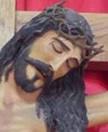 CristoTunasSM