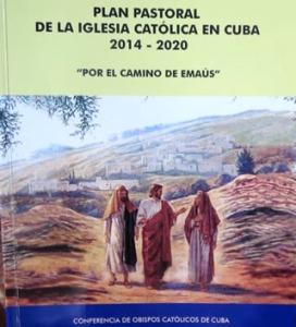 planPastoralCuba