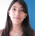 Carla Sofía