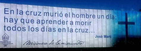 PlazaCruzDest