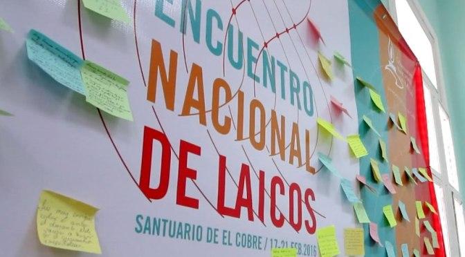 EL DECÁLOGO DEL LAICO CATÓLICO EN CUBA