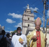 willycatedral-0