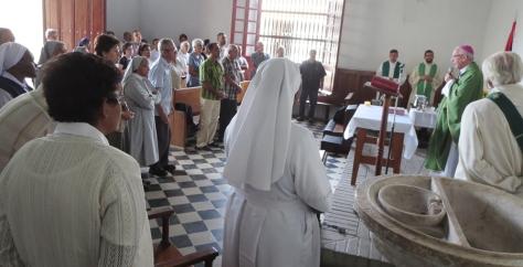 cambiosdiocesishc1