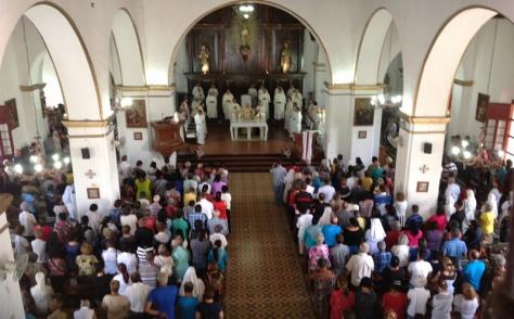 catedralLlena