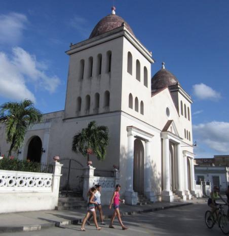catedralHolguin