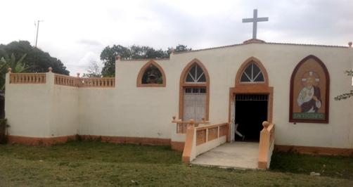 Vazquez-Templo
