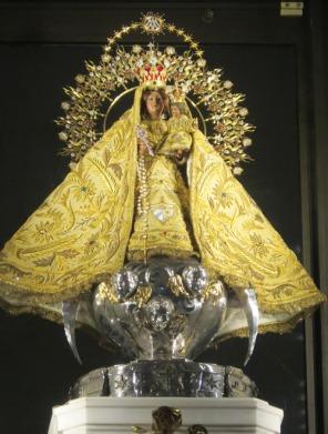 VirgenCaridad2