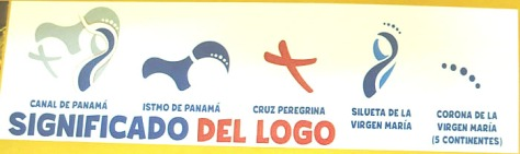 logoSignificado.jpg