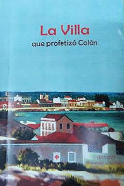 libroGibara