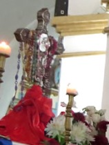 altar0.180513.jpg