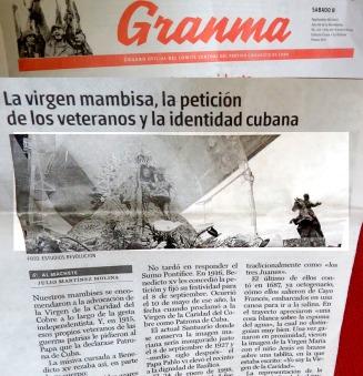 4Granma-Virgen.jpg