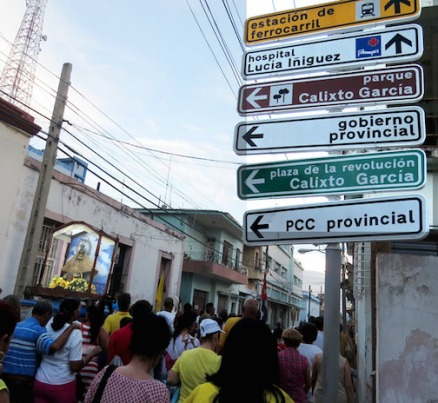 5.ProcesionCalle