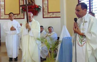 obispoCruz
