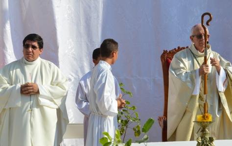 obispoYVicario.jpg