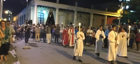 procesionHolguin