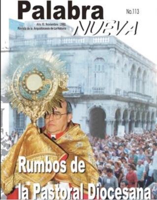 portada2002