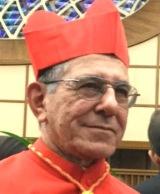 cardenalCubano