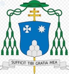 escudo gloder