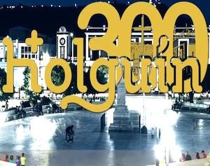 holguin300sm